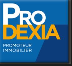 Prodexia